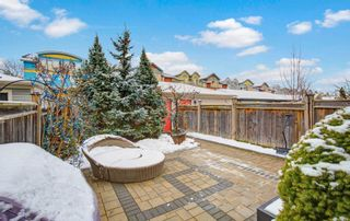 Photo 17: 183 Boardwalk Dr in Toronto: The Beaches Freehold for sale (Toronto E02)  : MLS®# E4710878