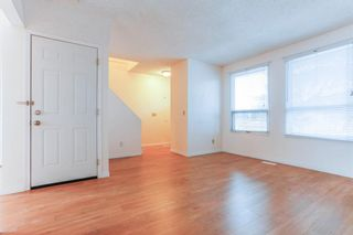 Photo 25: 64 Whitmire Road NE in Calgary: Whitehorn Detached for sale : MLS®# A1055737