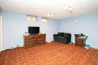 Photo 30: 160 HAY Avenue in St Andrews: House for sale : MLS®# 202125038