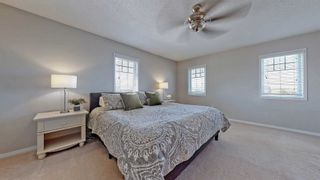 Photo 21: 37 Settler's Court in Whitby: Brooklin House (2-Storey) for sale : MLS®# E5244489