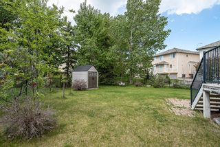 Photo 39: 27 Hampstead Way NW in Calgary: Hamptons Detached for sale : MLS®# A1117471