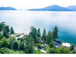 Photo 37: 51 BRUNSWICK BEACH ROAD: Lions Bay House for sale (West Vancouver)  : MLS®# R2514831