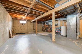 Photo 34: 13603,  13605 66 Street in Edmonton: Zone 02 House Duplex for sale : MLS®# E4225813