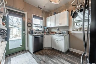 Photo 15: 1125 D Avenue North in Saskatoon: Caswell Hill Residential for sale : MLS®# SK845576