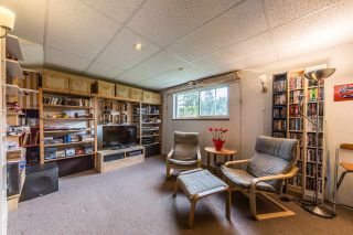 Photo 19: 2158 STIRLING Avenue in Port Coquitlam: Glenwood PQ House for sale : MLS®# R2258483