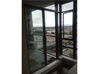 """Photo 9: # 1009 7360 ELMBRIDGE WY in Richmond: Brighouse Condo for sale in """"FLO"""" : MLS®# V1020475"""