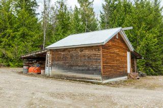 Photo 78: 6690 Southeast 20 Avenue in Salmon Arm: South Canoe House for sale (SE Salmon Arm)  : MLS®# 10148213