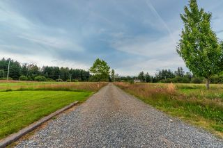 Photo 64: 3375 Piercy Rd in : CV Courtenay West House for sale (Comox Valley)  : MLS®# 850266