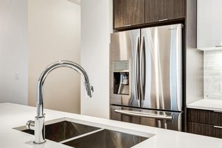 Photo 8: 3504 930 6 Avenue SW in Calgary: Downtown Commercial Core Apartment for sale : MLS®# A1119131