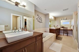 Photo 28: 34 Walden Park SE in Calgary: Walden Residential for sale : MLS®# A1056259