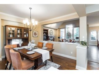 """Photo 6: 2088 128 Street in Surrey: Elgin Chantrell House for sale in """"Ocean Park by Genex"""" (South Surrey White Rock)  : MLS®# R2521253"""