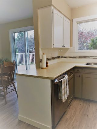 Photo 11: 7821 REGIS Place in Prince George: Lower College House for sale (PG City South (Zone 74))  : MLS®# R2514405