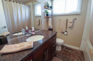 Photo 19: 11 1445 Rothesay Street in Winnipeg: Condominium for sale (3F)  : MLS®# 202103611