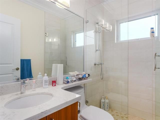 Photo 13: Photos: 152 W 48TH AV in VANCOUVER: Oakridge VW House for sale (Vancouver West)  : MLS®# R2442401