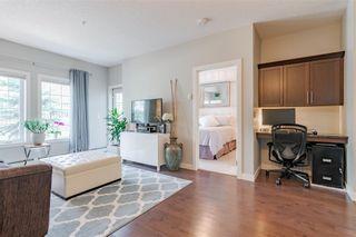 Photo 10: 142 20 ROYAL OAK Plaza NW in Calgary: Royal Oak Apartment for sale : MLS®# C4297596