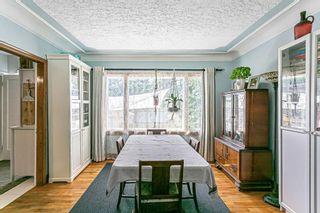 Photo 5: 527 20 AV NW in Calgary: Mount Pleasant Residential for sale : MLS®# C4305149
