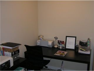 """Photo 8: 1203 9171 FERNDALE Road in Richmond: McLennan North Condo for sale in """"FULLERTON"""" : MLS®# V845391"""
