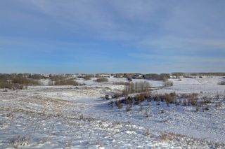 Photo 35: 275033 RANGE ROAD 22 in Rural Rocky View County: Rural Rocky View MD Detached for sale : MLS®# A1067619