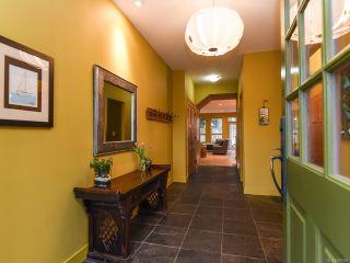 Photo 12: 355 Gardener Way in COMOX: CV Comox (Town of) House for sale (Comox Valley)  : MLS®# 838390