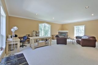 Photo 28: 11 50410 RGE RD 275: Rural Parkland County House for sale : MLS®# E4256441