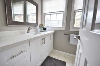 Photo 17: 4 Basswood Hollow in Markham: Unionville House (2-Storey) for sale : MLS®# N4161427