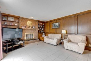 Photo 3: 147 Templevale Place NE in Calgary: Temple Detached for sale : MLS®# A1144568