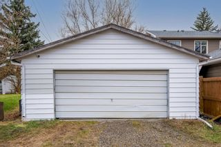 Photo 11: 6123 34 Street SW in Calgary: Lakeview Detached for sale : MLS®# A1104581