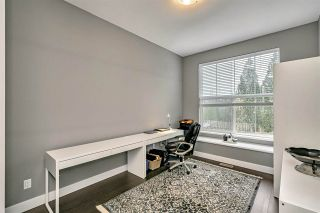 """Photo 14: 25592 BOSONWORTH Avenue in Maple Ridge: Thornhill MR House for sale in """"The Summit at Grant Hill"""" : MLS®# R2516309"""