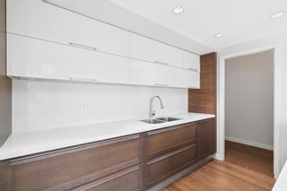 Photo 11: 705 8 SMITHE Mews in Vancouver: Yaletown Condo for sale (Vancouver West)  : MLS®# R2612133