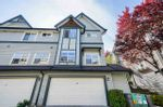 Main Photo: 90 8737 161 Street in Surrey: Fleetwood Tynehead Townhouse for sale : MLS®# R2578306