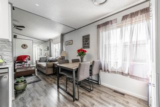 Photo 12: 105 Heritage Drive: Okotoks Mobile for sale : MLS®# A1133143