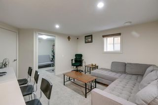 Photo 34: 192 Rivervalley Crescent SE in Calgary: Riverbend Detached for sale : MLS®# A1099130