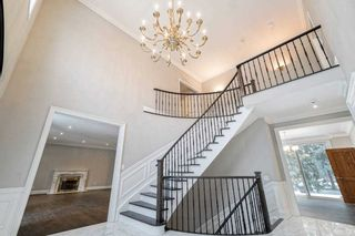 Photo 2: Bayview & Steeles: Freehold for sale (Markham)  : MLS®# N5081856