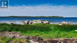 Photo 20: Lot Maiden Hair Island in Lahave Islands: Vacant Land for sale : MLS®# 202114713