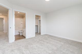Photo 17: 10639 98 Street: Morinville House Half Duplex for sale : MLS®# E4255571