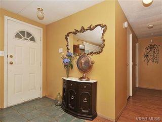 Photo 3: 2181 Banford Pl in SOOKE: Sk Sooke Vill Core House for sale (Sooke)  : MLS®# 661485
