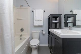 Photo 11: 222 991 Cloverdale Ave in : SE Quadra Condo for sale (Saanich East)  : MLS®# 885961