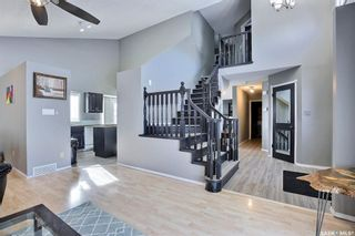 Photo 4: 1218 Youngson Place North in Regina: Lakeridge RG Residential for sale : MLS®# SK841071