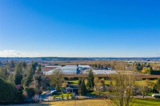 "Photo 7: 4 4217 OLD CLAYBURN Road in Abbotsford: Abbotsford East Land for sale in ""Sunset Ridge"" : MLS®# R2535610"