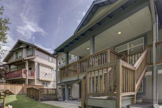 """Photo 30: 23145 FOREMAN Drive in Maple Ridge: Silver Valley House for sale in """"SILVER VALLEY"""" : MLS®# R2455049"""