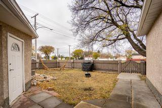 Photo 19: 788 Atlantic Avenue in Winnipeg: Sinclair Park House for sale (4C)  : MLS®# 202025115