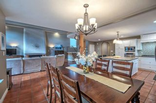 """Photo 6: 1322 OXFORD Street in Coquitlam: Burke Mountain House for sale in """"Burke Mountain"""" : MLS®# R2159946"""