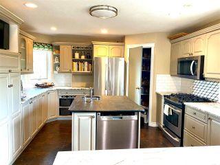 Photo 14: 6 ROSENTHAL Way: Stony Plain House for sale : MLS®# E4236607