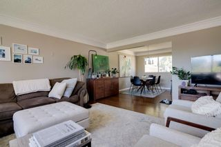 Photo 7: 8415 7 Street SW in Calgary: Haysboro Detached for sale : MLS®# A1143809