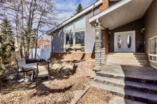 Photo 4: 199 Westridge Road in Edmonton: Zone 22 House for sale : MLS®# E4236437