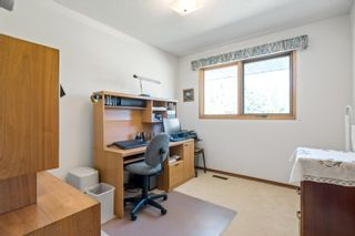 Photo 22: 23131 TWP RD 520: Rural Strathcona County House for sale : MLS®# E4261881
