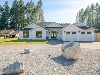 Photo 3: 6390 Fayette Rd in : PA Alberni Valley House for sale (Port Alberni)  : MLS®# 877444