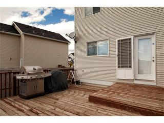 Photo 29: 120 CRAMOND Green SE in Calgary: Cranston House for sale : MLS®# C4084170