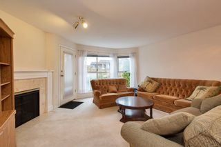 """Photo 10: 226 5695 CHAFFEY Avenue in Burnaby: Central Park BS Condo for sale in """"DURHAM PLACE"""" (Burnaby South)  : MLS®# R2221834"""