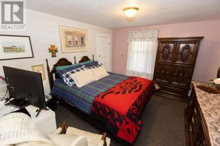 Photo 26: 1221 4 Avenue N in Lethbridge: House for sale : MLS®# A1112338